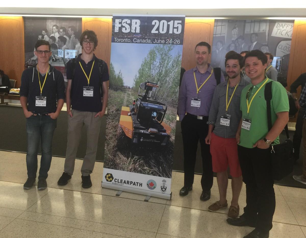 FSR2015